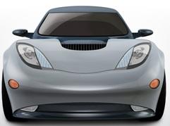 תוכנית גריטה לרכבים 2013